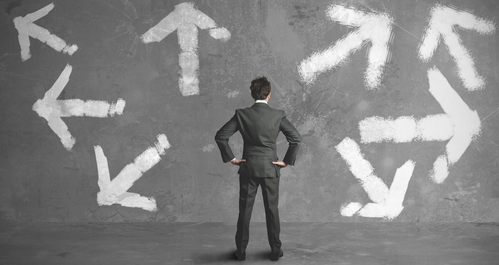 Come migliorare l' organizzazione aziendale