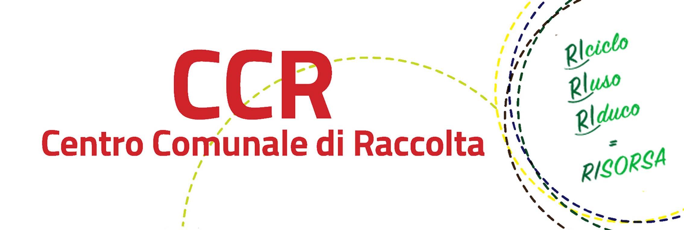 banner-sito-ccr