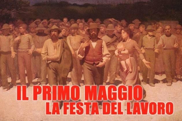 I Maggio
