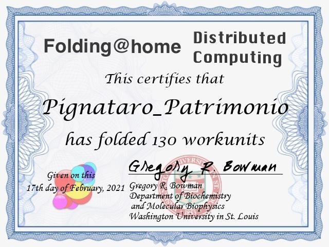 FoldingAtHome-wus-certificate-117337719